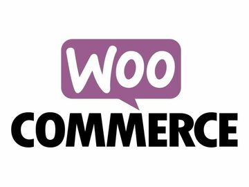 Duration based support: 1 heure de support WooCommerce