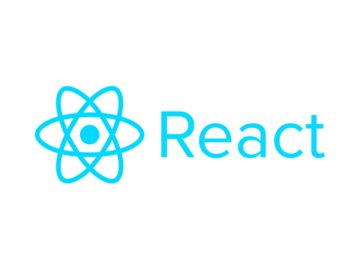 Temps de support: 60 minutes de support REACT
